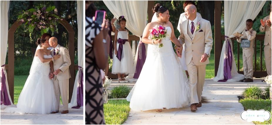 Weddings Texas