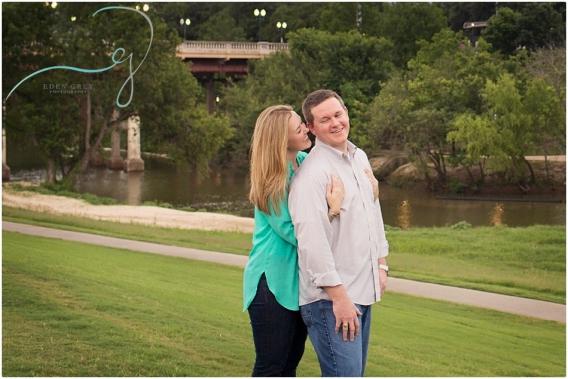 Wedding Photographers in Houston Texas