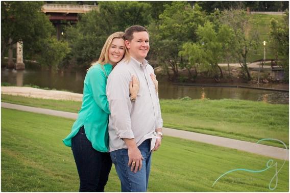 Houston Area Wedding Photographers