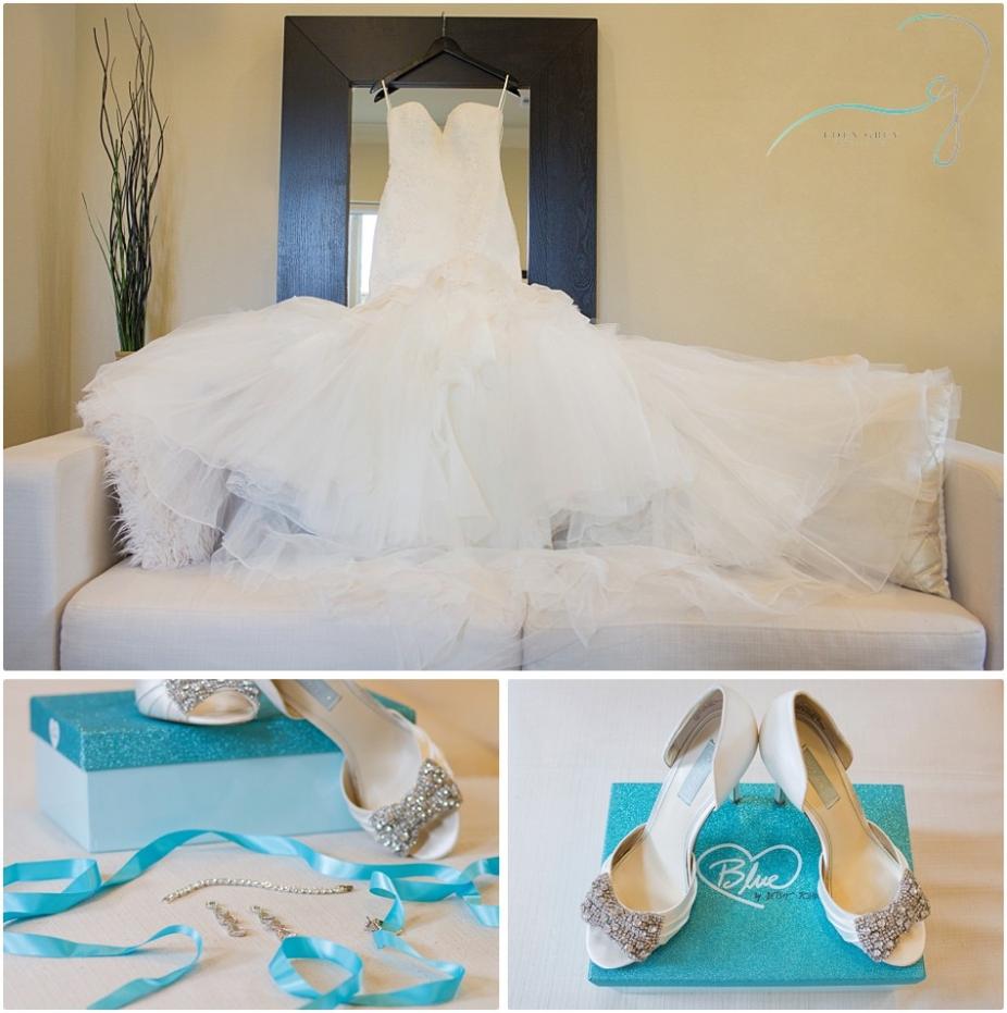 Betsy Johnson Wedding Shoes, University of Houston Zeta Tau Alpha Sorority