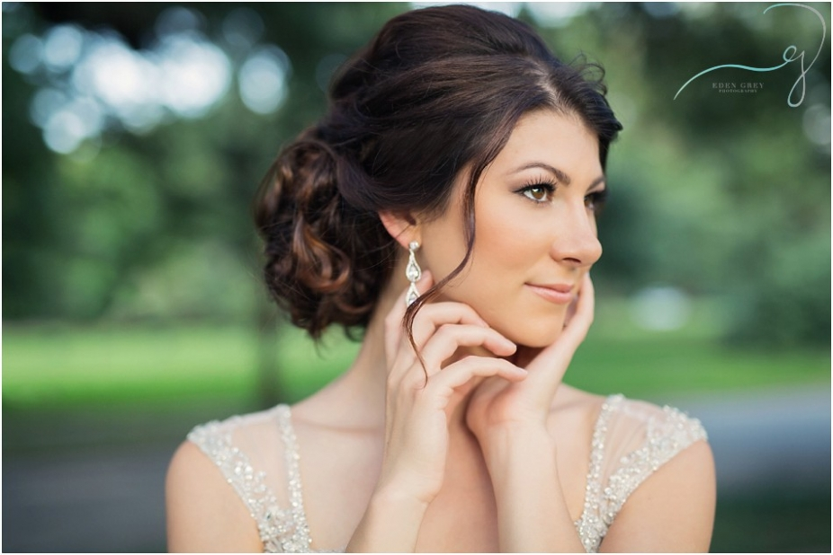 Top Wedding Photographers in Houston