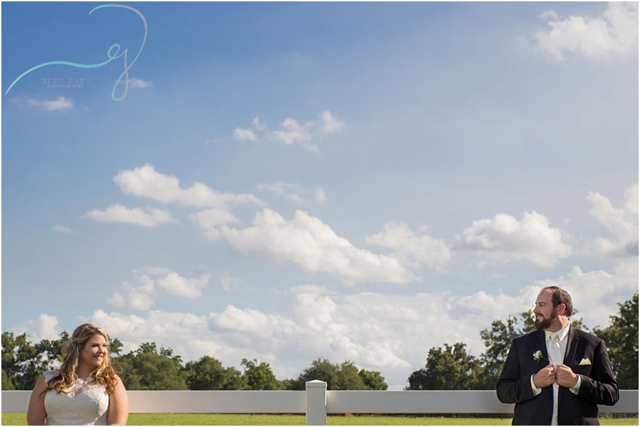 Houston Top Wedding Photographers