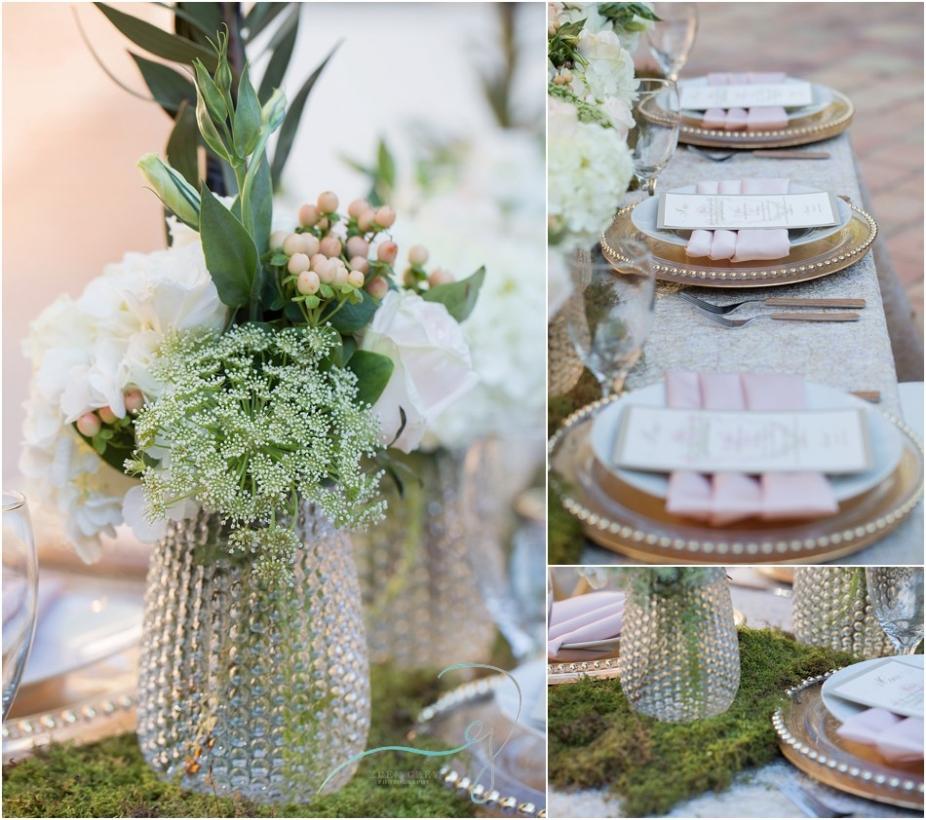 F Delitt Designs Wedding