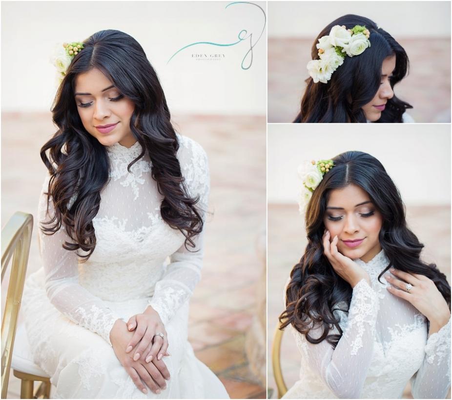 Top Houston Wedding Photographers