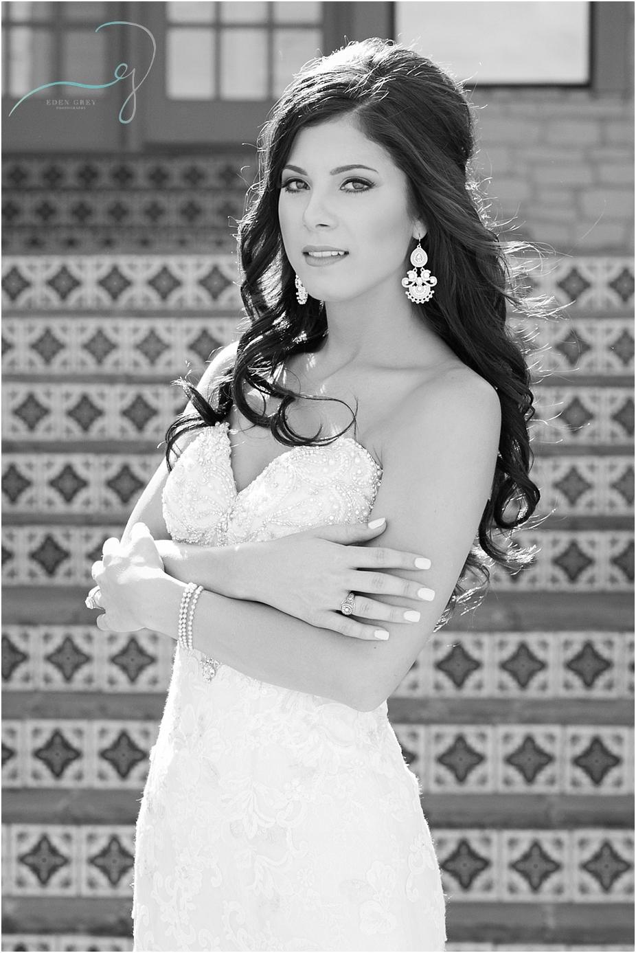 La Rio Mansion Weddings
