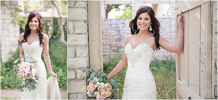 Central Texas Wedding Photographers