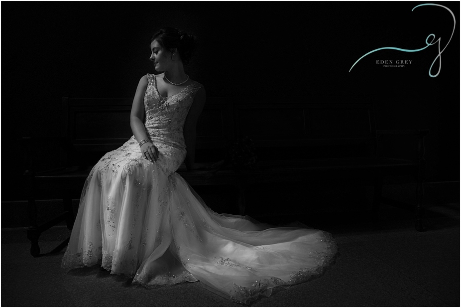 Fine Art Wedding Photographers in Houston