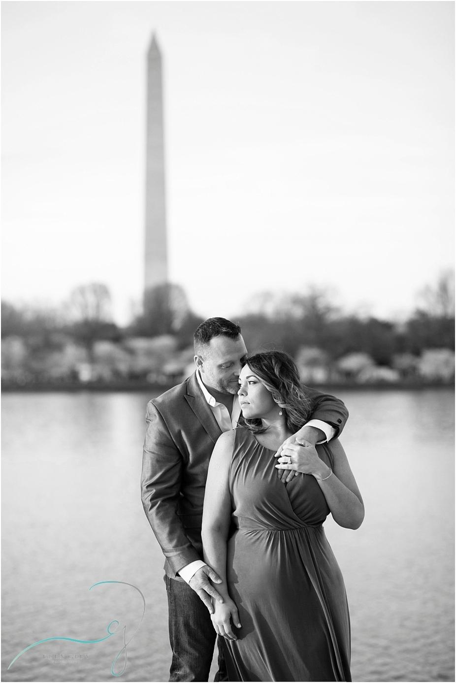Destination Wedding and Engagement Photographers
