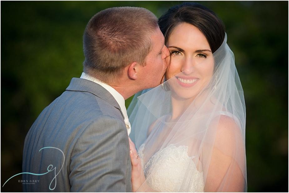 Destination Wedding Photographer - Houston based Wedding Photographer