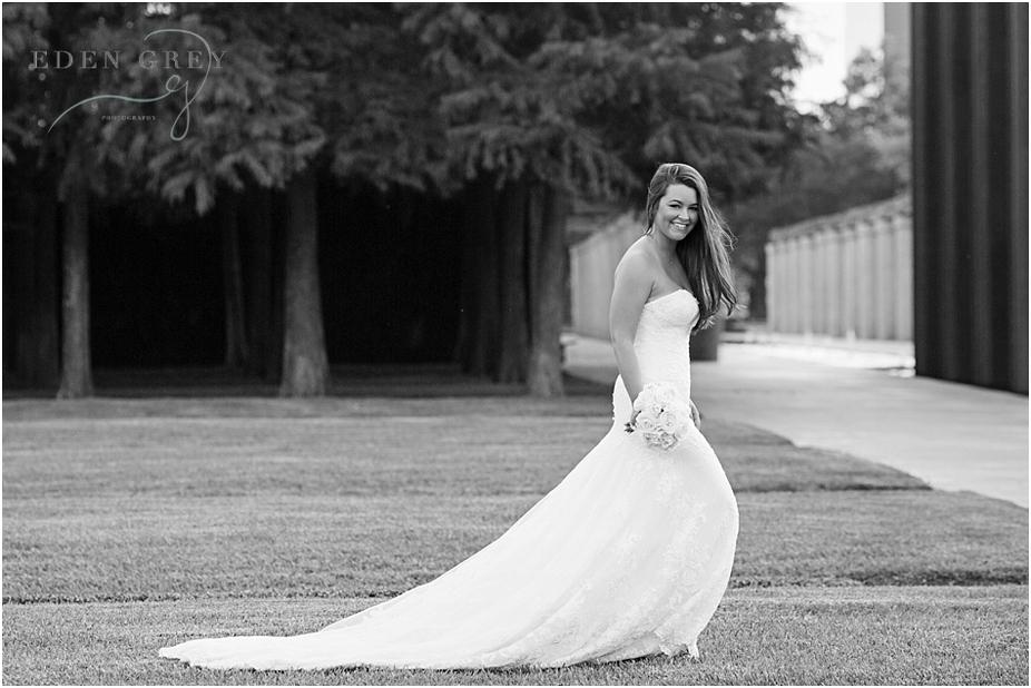 Candid Weddings, candid bridal sessions