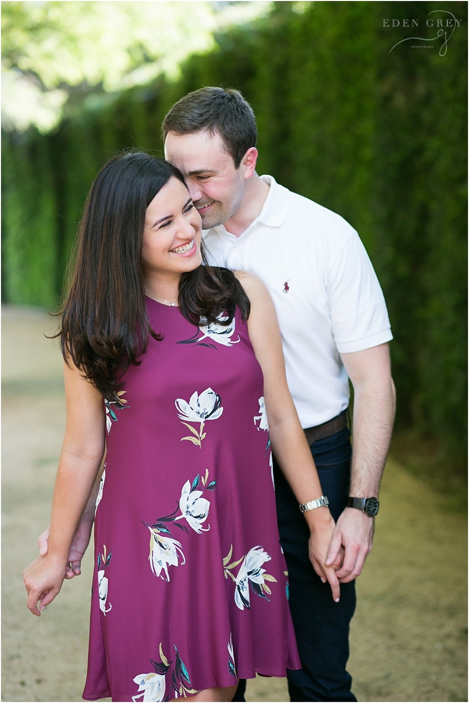 Engaged in Houston, Weddings in Houston, DC Engagement Photographer, Knoxville Wedding Photographer