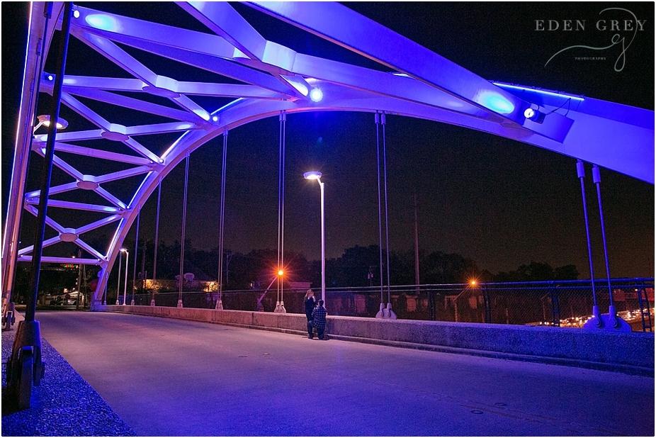 59 Bridge Lights