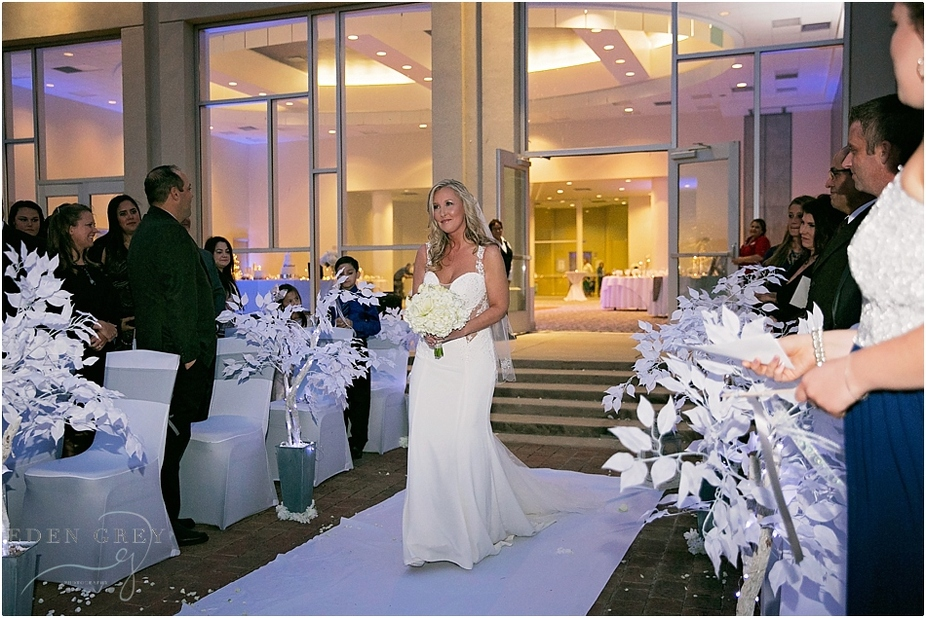 La Torretta Weddings