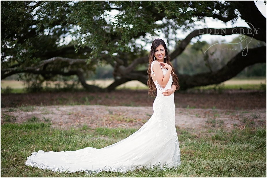 Peach Creek Ranch Weddings