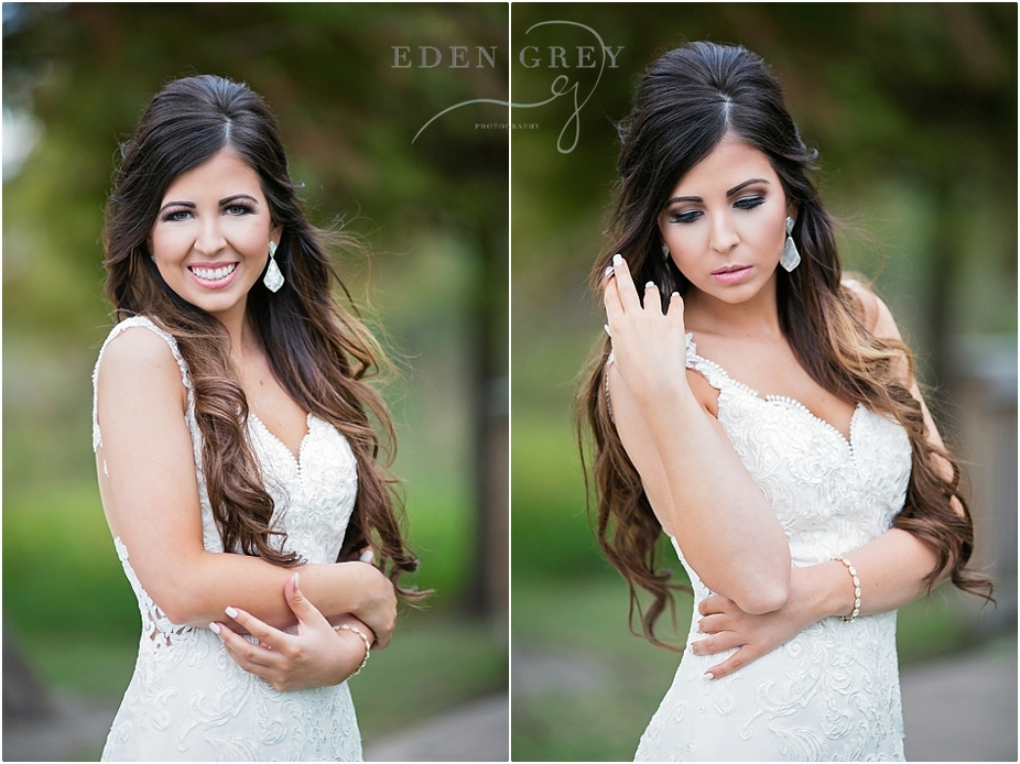 Austin Bridal and Wedding Photographers in Texas