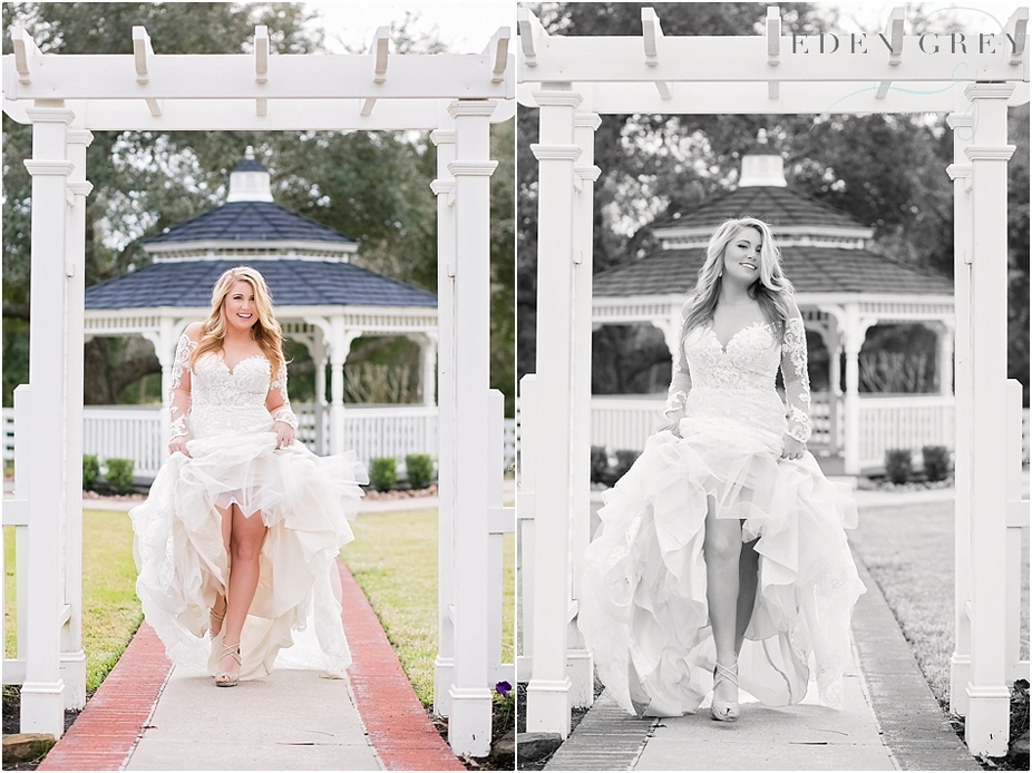 Montgomery Bride Pictures