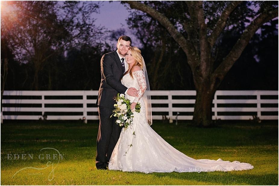 Houston Wedding Photographers in Texas