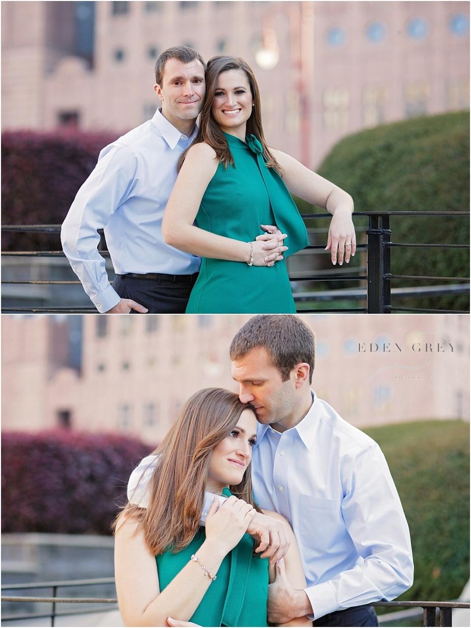 Classic Wedding Photographers in Houston