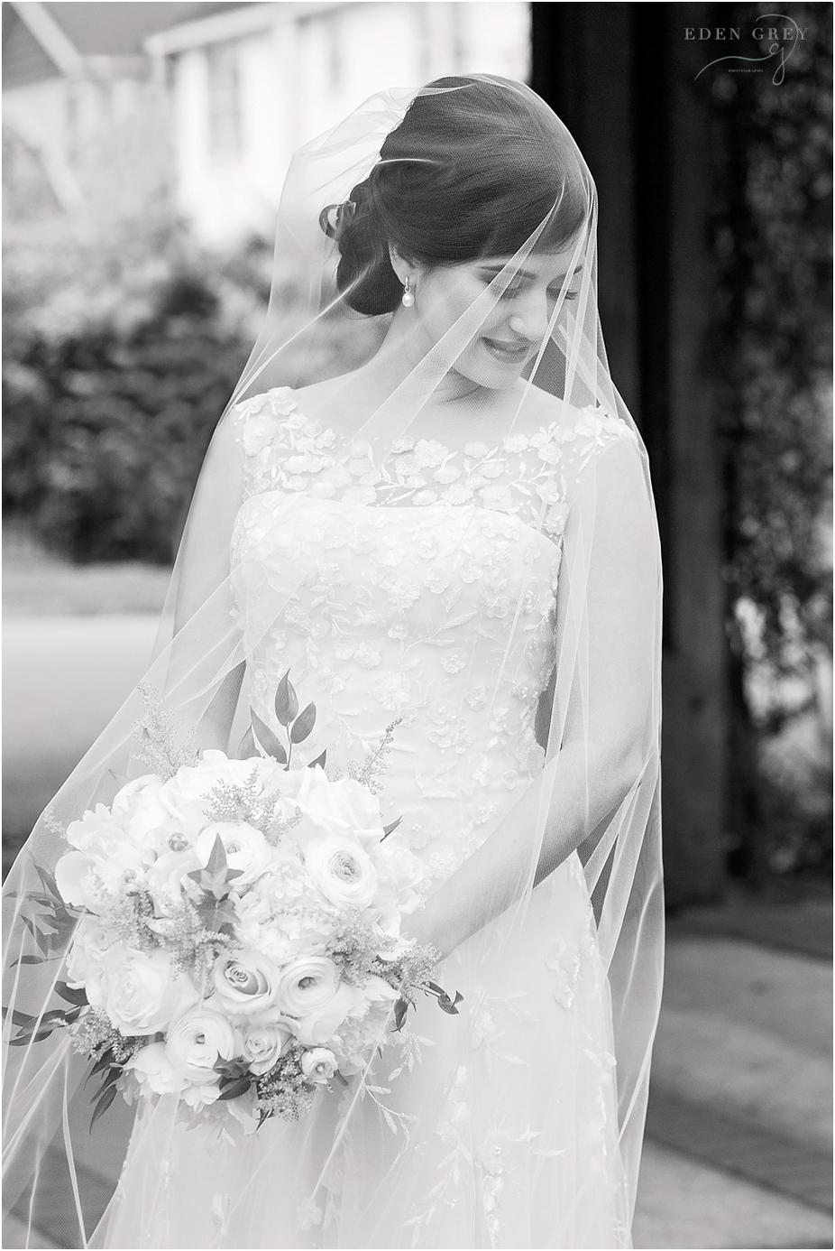 Classic Wedding Photographer