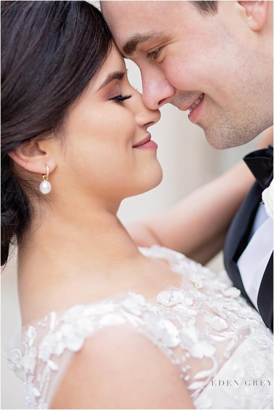 Best Houston Wedding Photographers in Texas