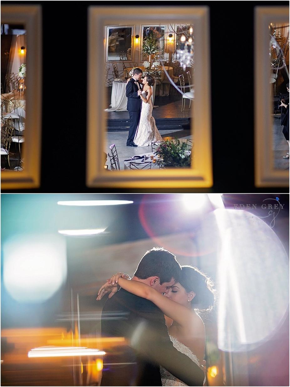 Private Wedding Dances, Romantic Wedding Photographers