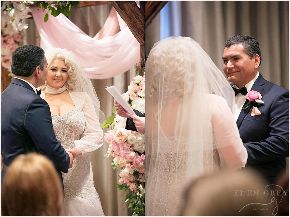 Weddings at Hotel Zaza