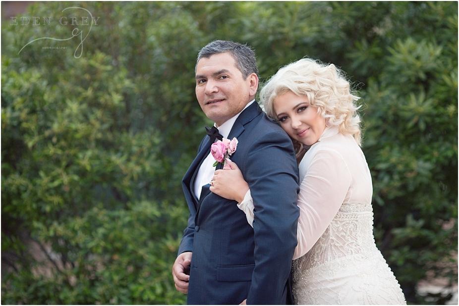 Top Houston Wedding Photographers, Wedding Pictures in Houston