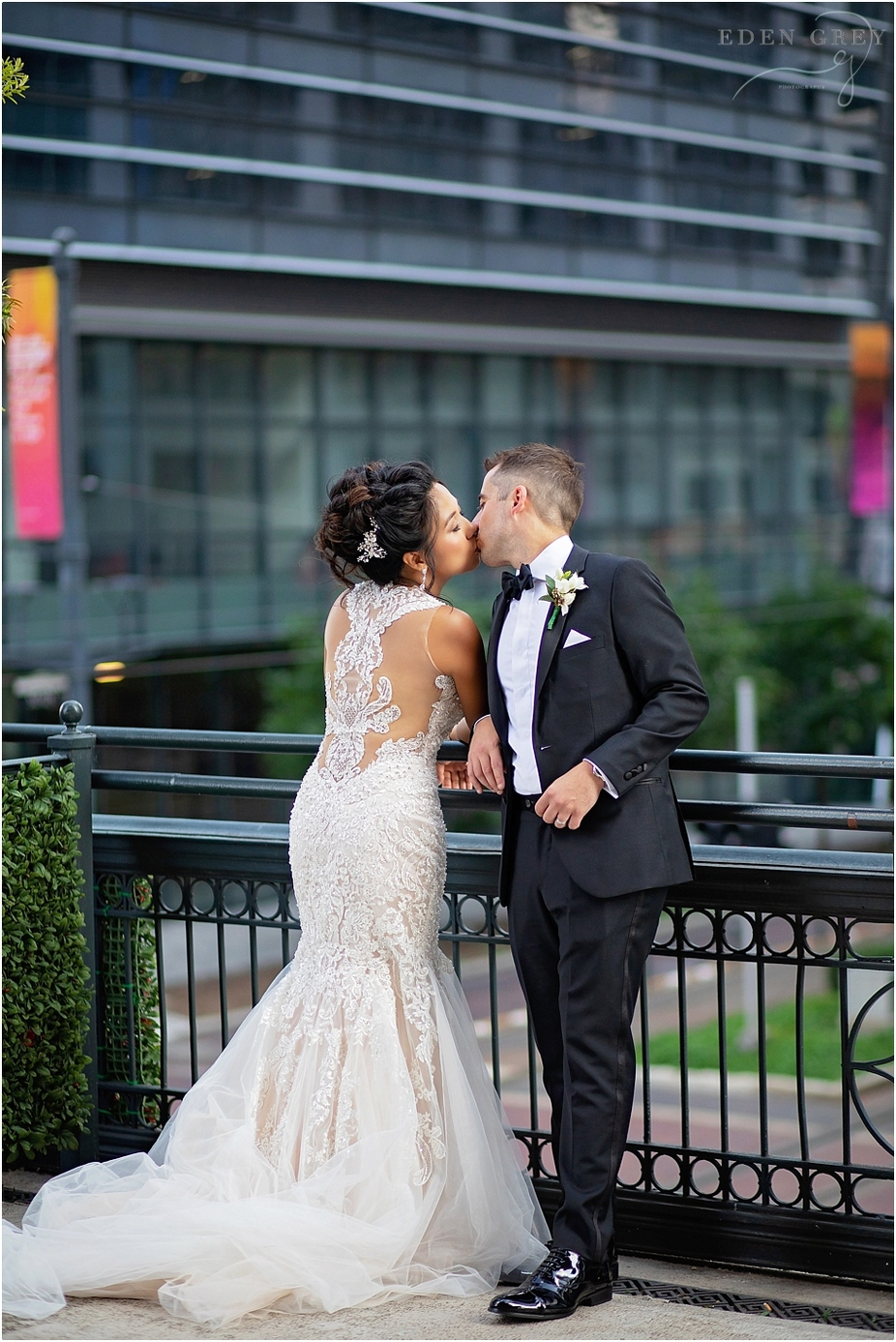 Romantic Wedding Photographers, Houston Wedding Photographers, Top Houston Wedding Photographers