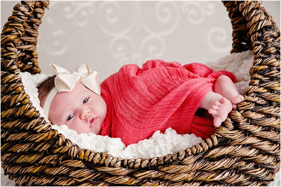 League City Newborn Photographers in Texas