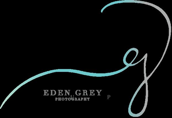 www.edengreyphotography.com logo